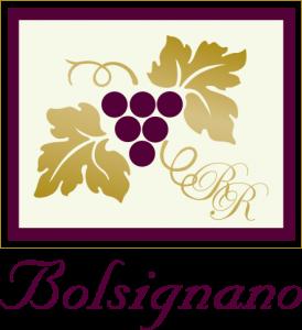 logo_bolsignano