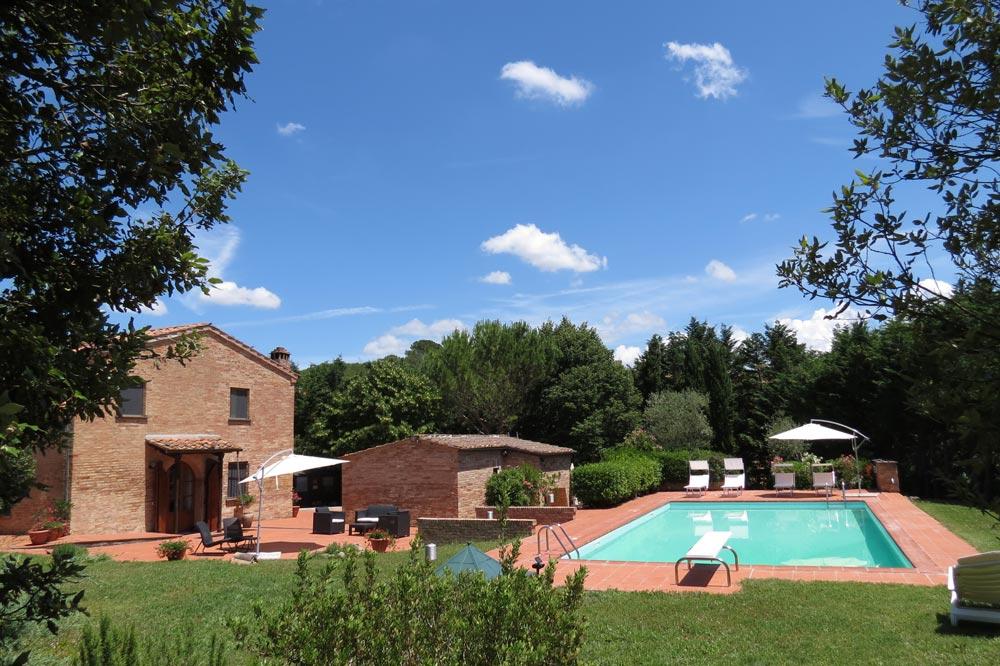 Toscana-048